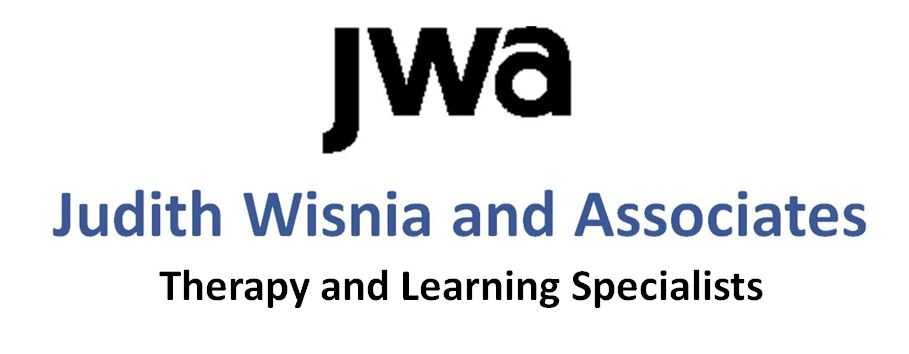 Judith Wisnia and Associates